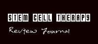 Stem Cell Therapy Review Journal