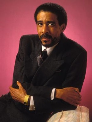 stem cell for ms - famous celebrity with ms - richard pryor